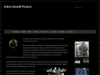 Eden-airsoft-project.org