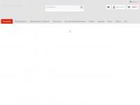 Metalldetektor-shop.de