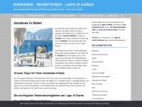 gardasee-informationen.de