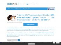 internet-vergleich-dsl.de