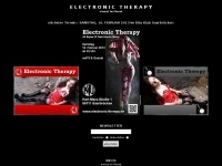 electronic-therapy.de