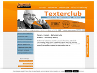 texterclub.de