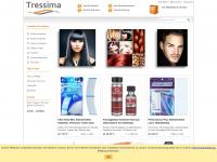 tressima.com