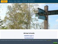 michael-schnelle-rosengarten.de