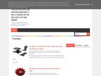 badebesser.blogspot.com