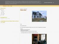 bautagebuch-r-u-j.blogspot.com