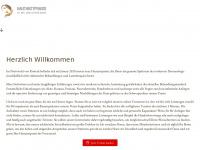 hautarztpraxis-rostock.de