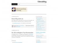 uhrenblog.wordpress.com