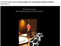 swiss-wine-soup.com