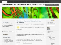 suedostmusiknetz.wordpress.com