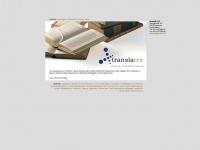 translatex.de