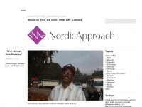 nordicapproach.wordpress.com