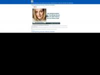 Sektenwatch.de