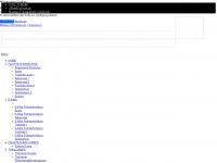 trailrock.de