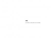 vinschgau-suedtirol.eu