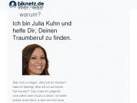 biknetz.de