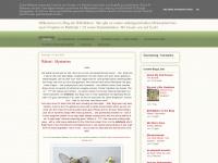 biwubaer.blogspot.com