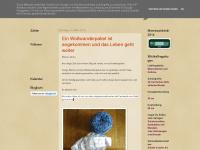 karinskreativparadies.blogspot.com