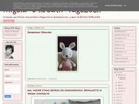 amperbaeren.blogspot.com Webseite Vorschau