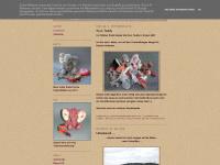 buschibaeren.blogspot.com