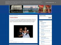 opera-cake.blogspot.com