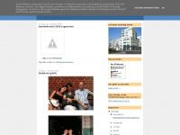 Aateam121.blogspot.com
