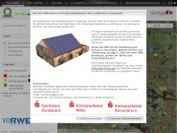 solardachkataster-lkos.de