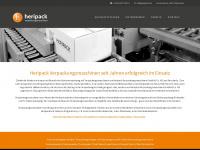 heripack.info