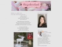 fliegenbeerland.blogspot.com