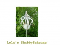 lolasshabbychic.blogspot.com Webseite Vorschau