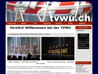 tvwu.ch