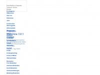 eventidee.net
