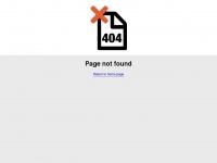 ybrigerhof.ch Webseite Vorschau