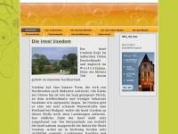 insel-usedom.name