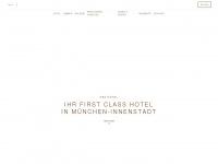 excelsior-hotel.de
