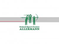Allermann.de