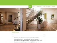 airfield-hotel.de