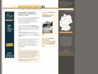 seminarhotel.de