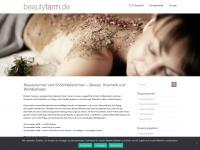 beautyfarm.de