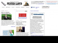 pesterlloyd.net