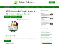 talent.ch