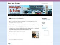 unfallfahrzeug-a-frankfurt.de