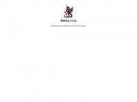 klagenfurt-airport.com