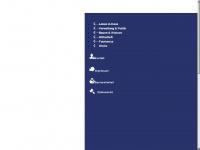 konz.de