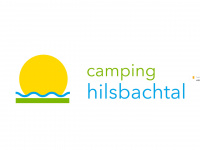 camping-hilsbachtal.de