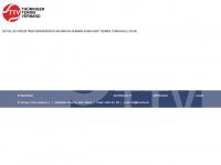 ttv-tennis.de