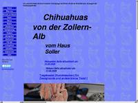 chihuahua-von-der-zollern-alb.de