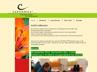 cantienica-ost.ch