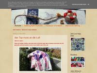 ankes-seesterne.blogspot.com