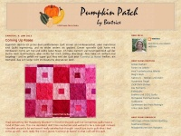 pumpkin-patch-by-beatrice.blogspot.com